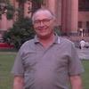 александр, 68, г.Константиновск