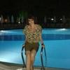 Анна, 39, г.Павлодар