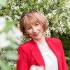 Анна, 45, г.Челябинск