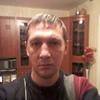 Savvv, 44, г.Владивосток