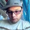 Evgeny, 37, г.Междуреченский