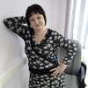Анна, 33, г.Петропавловск-Камчатский