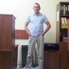 юрий, 40, г.Москва