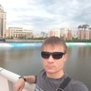 ivan, 32, г.Астана
