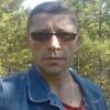 олег, 46, г.Самара