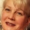 Елена, 51, г.Челябинск