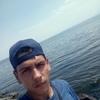 Сергей, 19, Нікополь