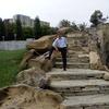 Эльнур, 40, г.Баку