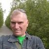 Станислав, 52, г.Мурманск