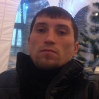 Николай, 31 год, Скорпион, Санкт-Петербург