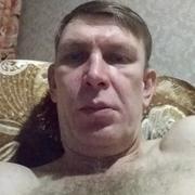 Андрей 45 Торжок