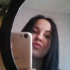Екатерина Волобуева, 19, г.Белгород