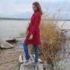 Софа, 16, г.Николаев