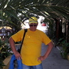 Александр, 53, г.Львов