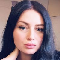 Снежана, 26 лет, Овен, Томск