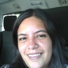 michelle, 41, San Antonio