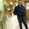 эльшад, 40, г.Баку
