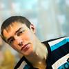 Вячеслав, 25, г.Малмыж
