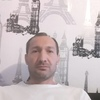 Alex, 41, г.Дортмунд