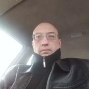 Андрей Лапо 48 Чита