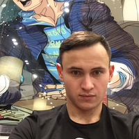 Kane Disel, 25 лет, Лев, Белебей