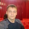 финат, 30, г.Октябрьский (Башкирия)