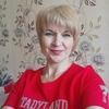 Татьяна, 48, г.Пушкино
