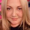Алиса, 28, г.Одесса