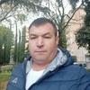 IURIE BRAIESCO, 43, г.Carmignano