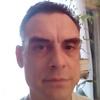 Владимир, 43, Енергодар