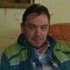 Александр, 61, г.Иваново