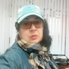 Татьяна, 54, г.Томск