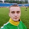 Артем, 33, г.Петрозаводск