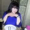 Светлана, 41, г.Белгород