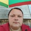 Natalya, 34, Bolshoy Kamen
