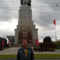 АЛЕКСЕЙ, 47 лет, Овен, Липецк