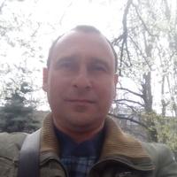 Amadey, 48 лет, Лев, Одесса