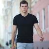 Илья, 20, г.Сургут