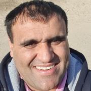 голибжон, 39, г.Набережные Челны
