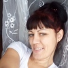 Елена, 45, г.Ярославль