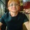 anastasiya, 36, Stroitel