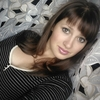 Nina ツNinelkaツ, 24, Luniniec