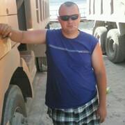 Валентин Рузанов 34 Балаково