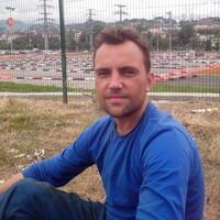 Алексей, 37 лет, Телец, Волжский (Волгоградская обл.)