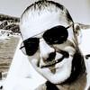 Андрей, 42, г.Пластун