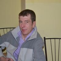 andre, 45 лет, Телец, Киев