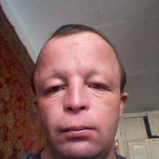 Дмитрий 30 Хилок