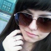 Marina, 26 лет, Рыбы, Нижний Новгород