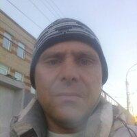 Яков, 42 года, Овен, Екатеринбург