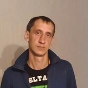 MakS 36 Смоленск